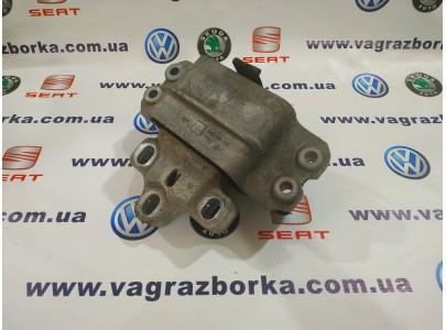 Опора редуктора Skoda Octavia A5,Superb,Yeti/Volkswagen Passat,Golf,Jetta,Caddy/Seat Leon,Toledo,Altea