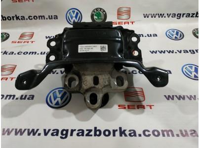 Опора редуктора Skoda A7, Superb, Yeti /Seat Leon,Toledo,Altea/Volkswagen Golf,Passat,Jetta,Caddy