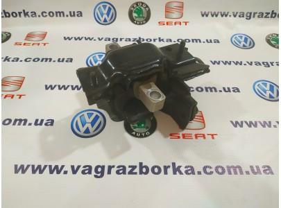 Опора редуктора Skoda Fabia, Roomster/Volkswagen Polo/Seat Ibiza,Cordoba