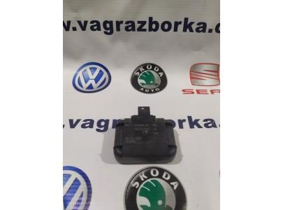 Датчик дождя Skoda / Volkswagen /Seat