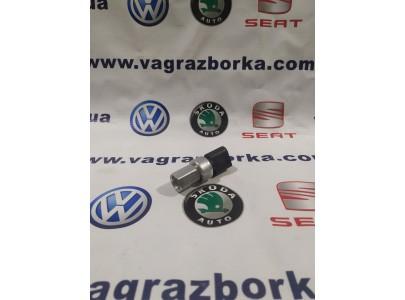 Датчик давления фреона G65 Skoda Volkswagen Seat