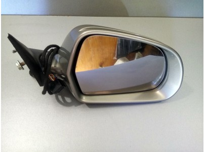 Зеркало наружное правое Skoda Octavia A5